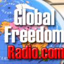 Voices of Global Freedom 1/8/2015