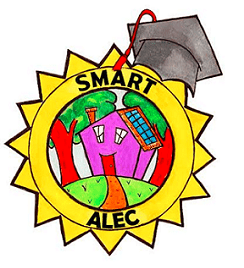 Introducing SMART ALEC, and the Rebirth of a Nation's Democracy,