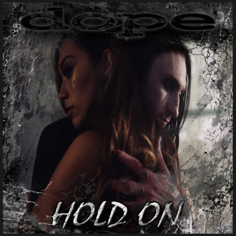 """DOPE Releases Official Music Video For """"Hold On"""", Off of Highly Anticipated 'Blood Money Part 1' LP; 'Blood Money Part 1' Available 10/28 Via Entertainment One"""