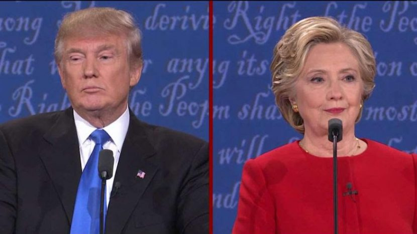 Insider Analysis: The Final Debate